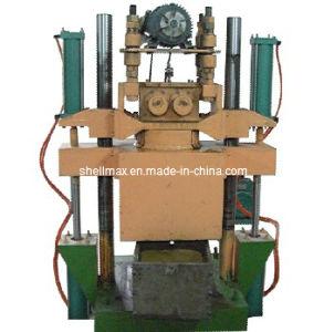 Lab Test Machine for Artificial Quartz Stone Production Line (LTM-Q) pictures & photos