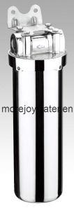 Water Purifier (M3-S10A)