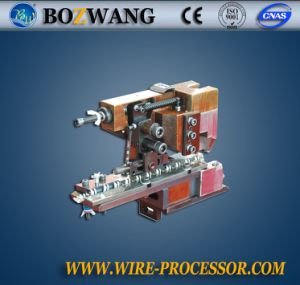 Bozhiwang Flag Shape Applicator 2000 Model pictures & photos