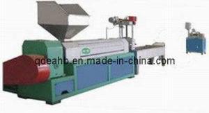 PS/PE Foam Recycling Machine (HB-120)