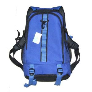 Travelling Hiking Sport Camping Travel Backpacks for Sports pictures & photos