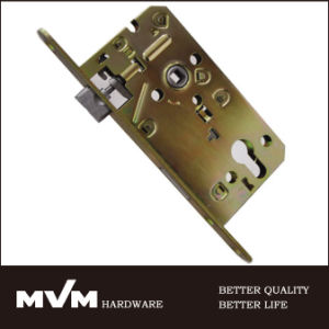 Door Lock Body\Motise Lock (MP-2056) pictures & photos