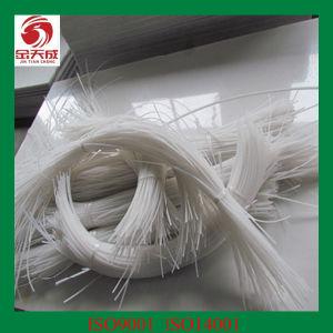 Plastic Welding Rod PP pictures & photos