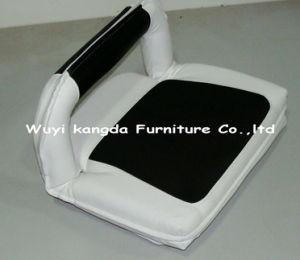 Portable Chair (KD-7050)