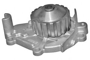 Auto Water Pump 2101001b25 Gwn-29A
