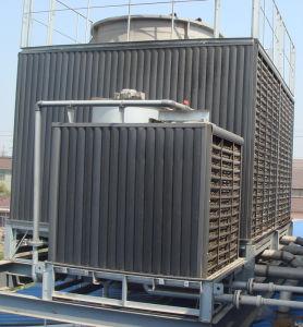 Closed Circuit Cooling Tower - Tcc-150r (TCC Series)