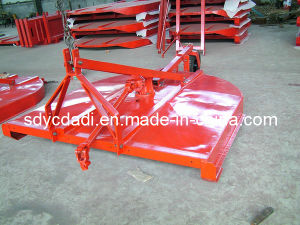 Grass Mower/Tractor Mower/9gn Series Mower pictures & photos