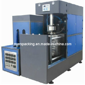 Pet Semi Automatic Blowing Machine (BM-S2) pictures & photos