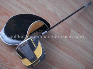 Golf Driver - 5900