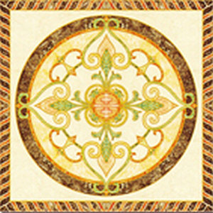 Karpet Tile Foshan (WS12B022)
