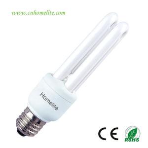 2u Energy Saving Lamp (HT2006)