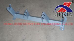 Roller Frame/Idler Frame/ Conveyor Frame, Bracket pictures & photos