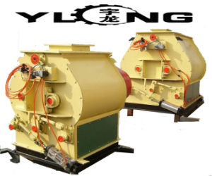 Efficient Animal Feed Mixer (CE SGS) pictures & photos
