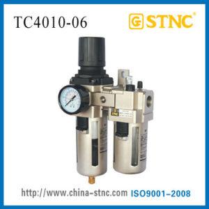 Air Treatment Units /Frl Tc4010-06 pictures & photos