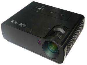 DLP Economic Projector Ds110
