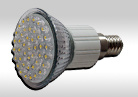 LED Spot Light -6