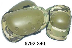 Kneepad (CP 6792-340)