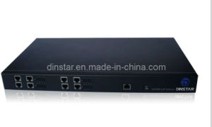 DAG2000-32S 32 FXS ATA VoIP Gateway pictures & photos