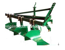 Furrow Plough for Tractor, Plough pictures & photos