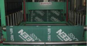 Heat Insulation Fiberglass Reinforcement for Wall pictures & photos