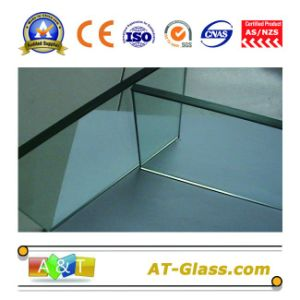 3~19mm Furniture Glass Table Glass Bathroom Glass Tempered Glass pictures & photos