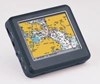 Car GPS (GPS-368)