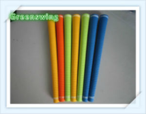 2016 Hot-Selling and High Quality OEM Golf Grips (GS-07)