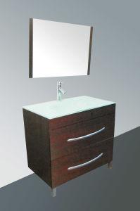 Bathroom Cabinets (HT-C204)