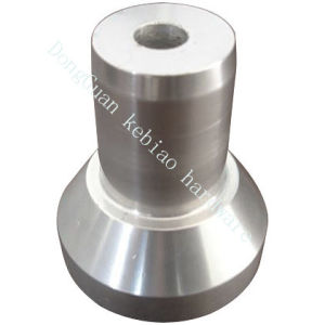 OEM Precision Stainless Steel CNC Lathe Part (KB-038)