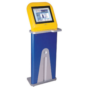 Entertainment Kiosk (RYS106)