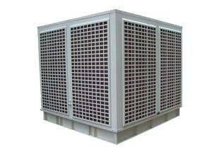 Evaporative Air Cooler/ Stainless Steel Evaporative Air Coolers/ pictures & photos