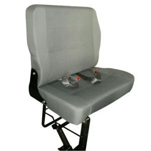 Coach Bus Iveco Passenger Minibus Seat (F19K)