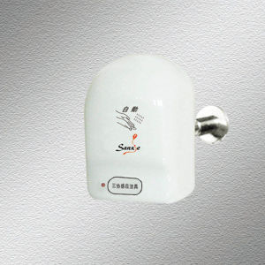 Automatic Faucet (SH-304DC)