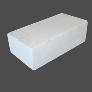 Electro Fused Mullite Bricks & Blocks; pictures & photos