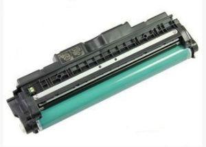 Color Drum Unit Compatible Crg-029 for Canon pictures & photos