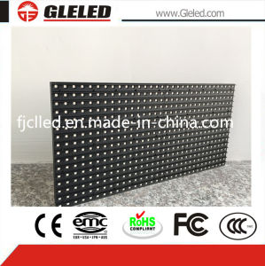 Top Supplier LED Display Screen Pitch 10 Mm Module Wholesale pictures & photos