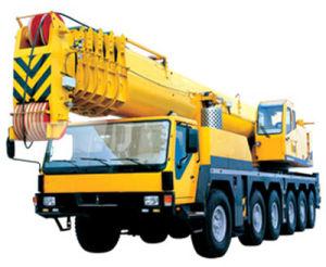 Truck Crane (QAY200)