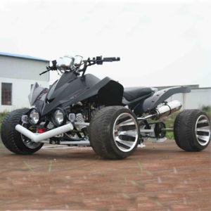 50CC/110CC ATV (SBP-ATV110B)
