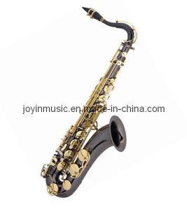 Tenor Saxophone (JST-B)