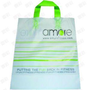 Shopping Packing Bag