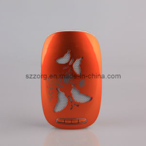 Mini Speaker (ZG-025)