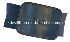Orthopedic Waist Support ISO9001, CE, FDA, ISO13485 Approved