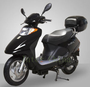 Electric Scooter (INE-07 500W)