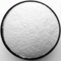 High Quality Silk Amino Acid, Silk Sericin, Silk Hydrolyzed Powder & Silk Protein pictures & photos