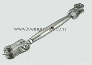 Stainless Steel Rigging Screw Toggle - T Style pictures & photos