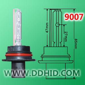 HID Xenon Lamp (9007)