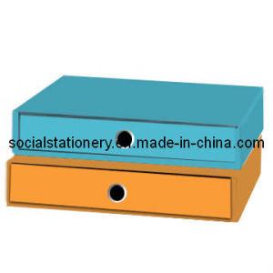 Storage Box (TBS04003)