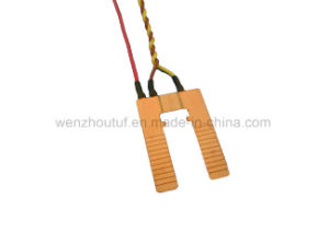 Wenzhou Manganin Electrical Shunt for Energy Meter pictures & photos