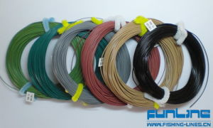 Fly Line (WF-S)