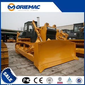 Shantui 320HP Dozer with Good Price (SD32) pictures & photos